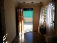 Casa en Miraflores Nuevos, Boyeros, La Habana 14
