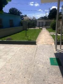 House in Miraflores Nuevos, Boyeros, La Habana