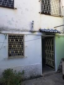 Apartment in Marianao, La Habana