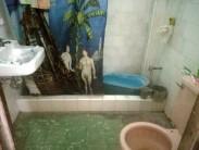 Casa en Santa Felicia, Marianao, La Habana 8