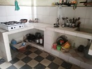 Casa en Santa Felicia, Marianao, La Habana 6
