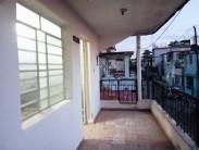 Casa en Buenavista, Playa, La Habana 2