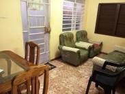 Casa en Buenavista, Playa, La Habana 1