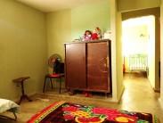 Apartamento en Cruz Verde, Cotorro, La Habana 10