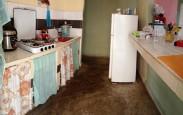 Apartamento en Cruz Verde, Cotorro, La Habana 4