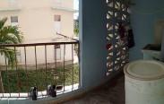Apartamento en Cruz Verde, Cotorro, La Habana 6