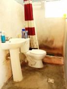 Apartamento en Cruz Verde, Cotorro, La Habana 8