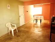 Apartamento en Cruz Verde, Cotorro, La Habana 1