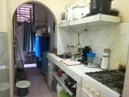 Apartamento en Cerro, La Habana 1