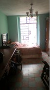 Apartamento en Los Sitios, Centro Habana, La Habana 6