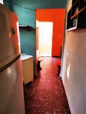 Apartment in Redención, Marianao, La Habana
