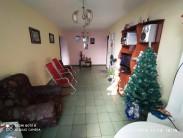Apartamento en Alturas de Alamar, Habana del Este, La Habana