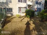 Apartamento en Alturas de Alamar, Habana del Este, La Habana 9