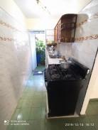 Apartamento en Alturas de Alamar, Habana del Este, La Habana 2