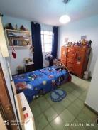 Apartamento en Alturas de Alamar, Habana del Este, La Habana 7