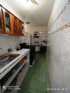 Apartamento en Alturas de Alamar, Habana del Este, La Habana 1
