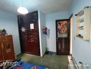 Apartamento en Alturas de Alamar, Habana del Este, La Habana 8