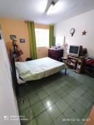 Apartamento en Alturas de Alamar, Habana del Este, La Habana 5