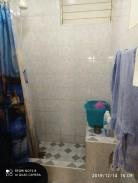 Apartamento en Alturas de Alamar, Habana del Este, La Habana 4