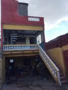 Biplanta en Trinidad, Sancti Spiritus 1