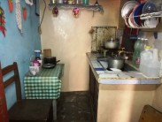 Casa en Lawton, Diez de Octubre, La Habana 14