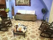Casa en Lawton, Diez de Octubre, La Habana 21