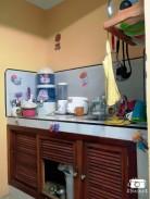 Apartamento en Diez de Octubre, La Habana 2