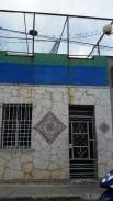 Casa en El Canal, Cerro, La Habana 2