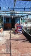 Casa en El Canal, Cerro, La Habana 16