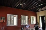 Casa de Campo en Caimito, Caimito, Artemisa 13