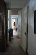 Casa de Campo en Caimito, Caimito, Artemisa 3