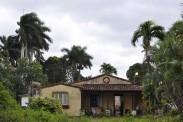 Casa de Campo en Caimito, Caimito, Artemisa 8