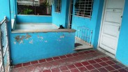 Casa en Lawton, Diez de Octubre, La Habana 2