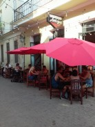Apartamento en Catedral, Habana Vieja, La Habana