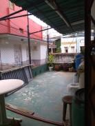 Apartamento en Catedral, Habana Vieja, La Habana 12