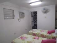 Apartamento en Catedral, Habana Vieja, La Habana 3