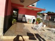 Casa Independiente en San Agustín, La Lisa, La Habana 13