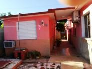Casa Independiente en San Agustín, La Lisa, La Habana 11