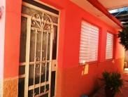 Casa Independiente en San Agustín, La Lisa, La Habana 10