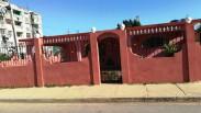 Casa Independiente en San Agustín, La Lisa, La Habana 1