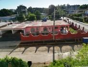 Casa Independiente en San Agustín, La Lisa, La Habana 2