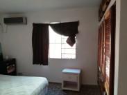 Casa Independiente en San Agustín, La Lisa, La Habana 6