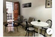 Apartamento en Vedado, Plaza de la Revolución, La Habana 7