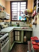 Apartamento en Cerro, La Habana 2