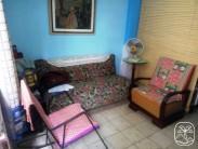 Apartamento en Rampa, Plaza de la Revolución, La Habana