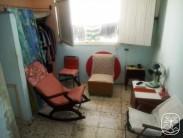Apartamento en Rampa, Plaza de la Revolución, La Habana 4