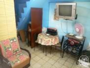 Apartamento en Rampa, Plaza de la Revolución, La Habana 2