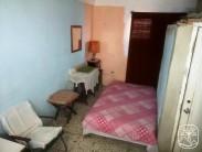 Apartamento en Rampa, Plaza de la Revolución, La Habana 5