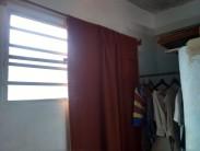 Apartamento en Rampa, Plaza de la Revolución, La Habana 15