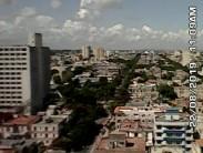 Apartamento en Rampa, Plaza de la Revolución, La Habana 13